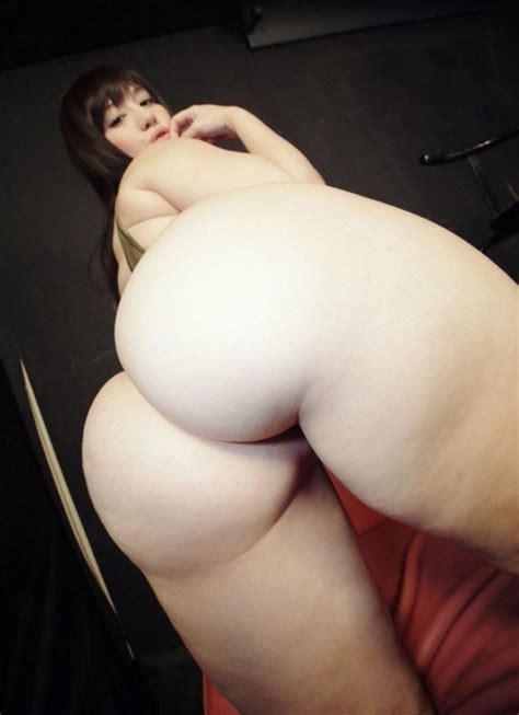 Super Thick Asian Porn Photo Eporner