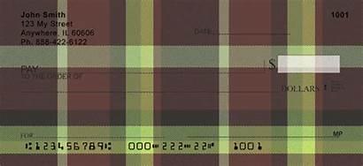 Plaid Checks Stylistic Designs Classic 123cheapchecks