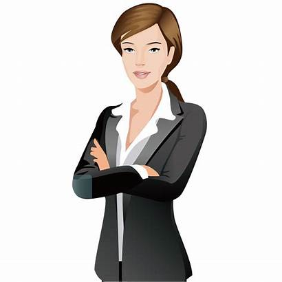 Woman Silhouette Cartoon Clipart Clip Library Transparent