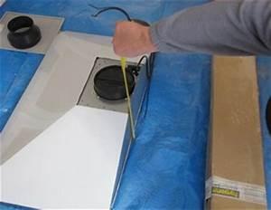 Plan De Travail Carré : agencer une cuisine pour personnes handicap es mise en oeuvre ~ Melissatoandfro.com Idées de Décoration