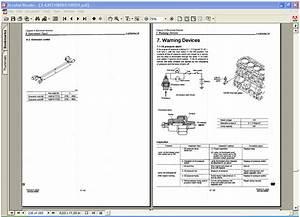 Yanmar Marine Diesel Engine 3jh3bce  4jh3bce