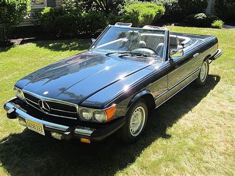 View detailed specifications of vehicles for free! Mercedess For Sale: Browse Classic Mercedes Classified Ads.