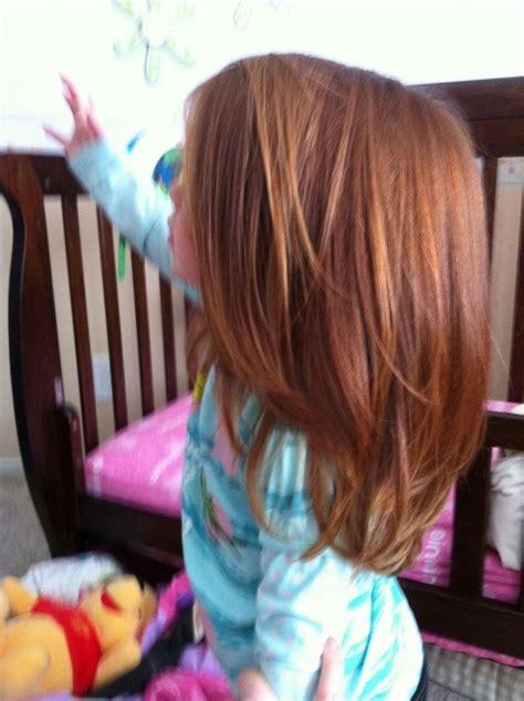 girl haircuts ideas  pinterest girl