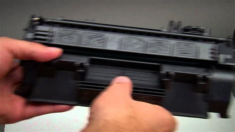I need hp laser jet 1536 dnf mfp driver. How to: Tonerkartusche wechseln beim HP Laserjet Pro 400 ...