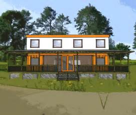 design wohncontainer shipping container home plans 4 bed 4 bath schematic design