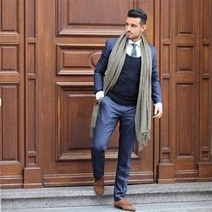Blauer Anzug Schwarze Krawatte : die besten 25 graue anz ge ideen auf pinterest grauer anzug hochzeit trauzeugenkleidung grau ~ Frokenaadalensverden.com Haus und Dekorationen