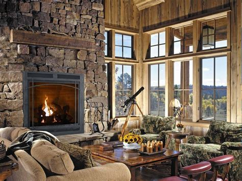 Google Gas Fireplace Inserts New Style For 2018 2017