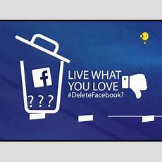"""What Exactly Happens When You Click """"i Agree"""" On Facebook? Youtube"""