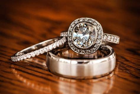 fashion wedding ring redesign wedding ring  divorce
