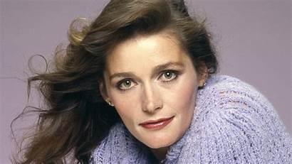Kidder Margot Today Superman Obituary Actress Death