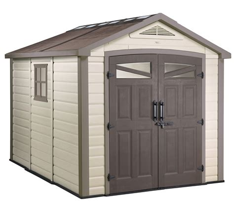 sheds for less direct zekaria mei 2014