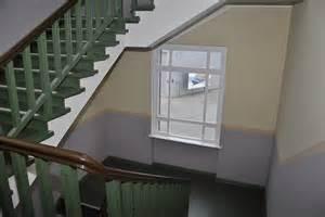 treppenhaus gestalten altbau ziakia ragopige info - Schlafzimmer Wnde Gestalten