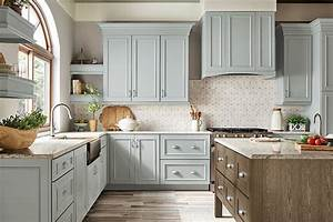 husk on cherry traditional kitchen With what kind of paint to use on kitchen cabinets for replacement registration sticker