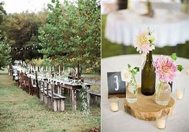 HD wallpapers idee deco mariage theme nature www.72design9.ml