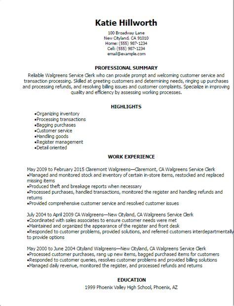 Shipping Clerk Resume Keywords by Shipping Clerk Resume Haadyaooverbayresort