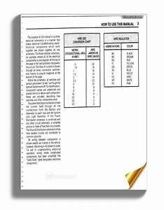 Yanmar 1gm10 Service Manual