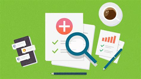 Humana Medicare Supplement Plans Review | Everyday Health