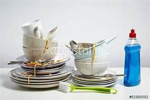 Mikrowelle Geschirr Glas : verschmutzungen vom geschirr ~ Watch28wear.com Haus und Dekorationen