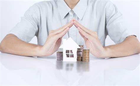 assurance pr 234 t hypoth 233 caire recevez la meilleure soumission pour votre assurance hypoth 232 que