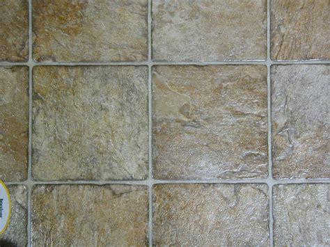 flloor tiles vinyl tile and vinyl