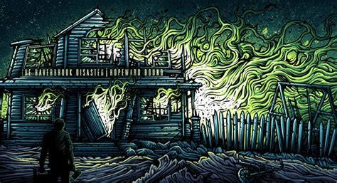 38 best dan mumford images pinterest dan mumford black art and dark art