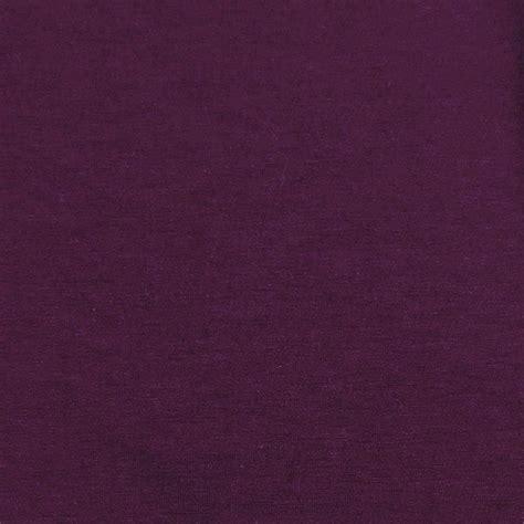 plum color plum color swatch c is for color plum