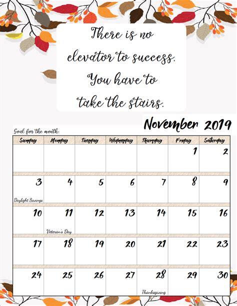 daily bible verse printable calendar  printable