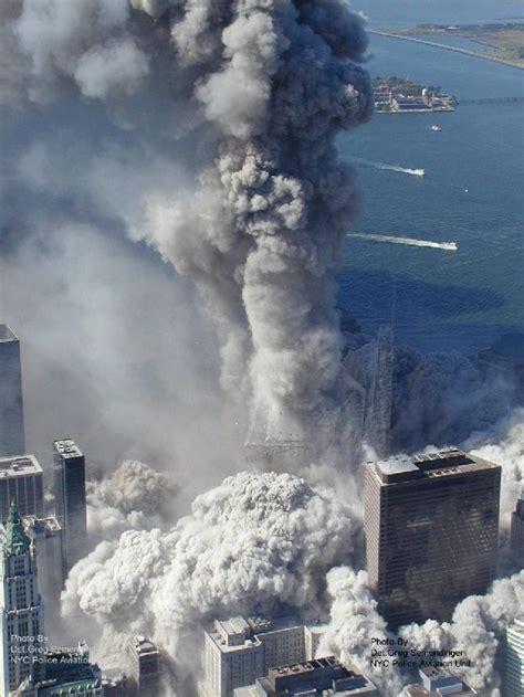 aerial pictures   attacks   york  pics