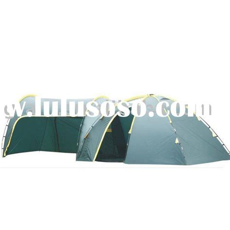 Outdoor Camping Gear Equipment