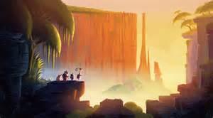 Disney Up Artwork new artwork from disney pixar s up