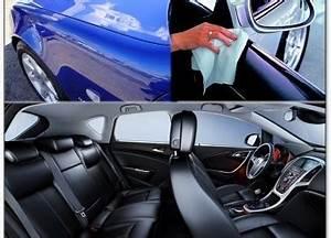 Lavage Auto Bordeaux : nettoyage voiture bordeaux lavage automobile domicile best 39 clean 33 nettoyage voiture ~ Medecine-chirurgie-esthetiques.com Avis de Voitures