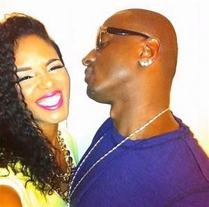 """Love and Hip Hop Atlanta"" Star Rasheeda Divorcing Kirk ..."