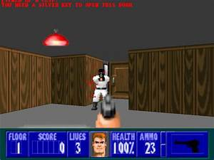 Ms Publisher Free Download Wolfenstein 3d Free Download Full Version Crack Pc