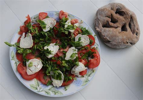 provencal cuisine lyon vaison le romaine provence food
