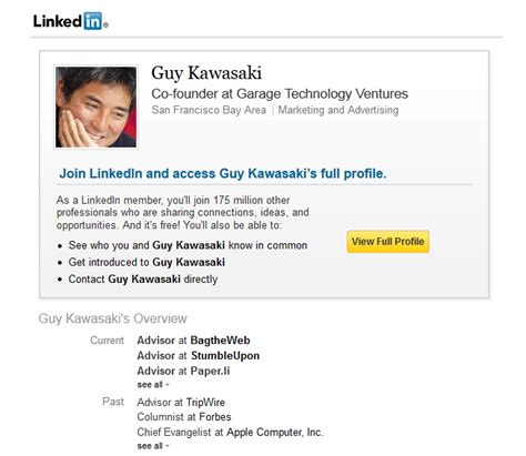 Linkedin Profile Link On Resume by Personal Seo 14 Point Checklist To Dominate Your Personal