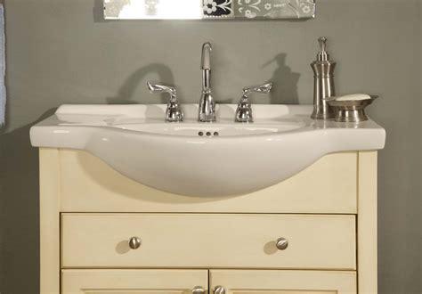 12 inch deep kitchen sinks sinks astounding deep bathroom sink 12 inch deep bathroom