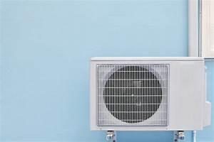 Standard HVAC Sizes for All Unit Types - Modernize