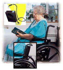 chair alarms for elderly best home design 2018