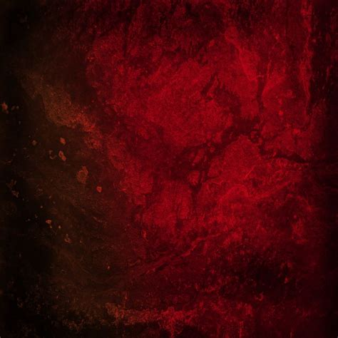 20 Colorful Grunge Rusty Textures Backgrounds Free Download