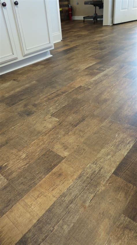 popular barnwood    great quality