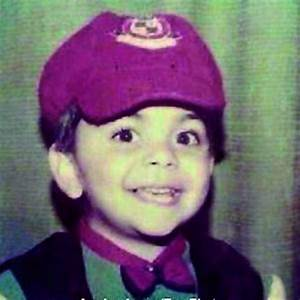 Virat Kohli: Boy with a swag