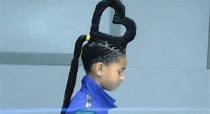Whip My Hair [Music Video] - Willow Smith Image (21410870 ...