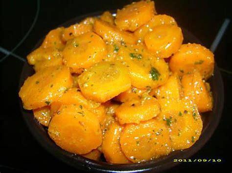 cuisiner des carottes en rondelles recette de carottes à l 39 orientale par choupette two