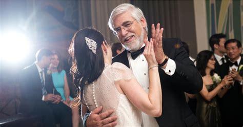 latin songs   father daughter wedding dance popsugar