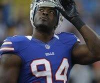 Mario Williams and ex-fiancee settle suit over $785,000 ...