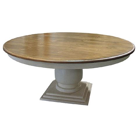 72 inch round dining table 72 round dining table 72 inch round dining table kate