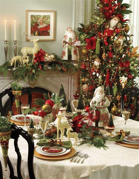 Holiday Home Decor Catalogs