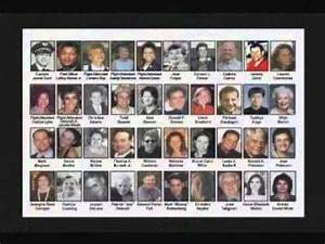 9 11 Flight 93 Passengers Pictures to Pin on Pinterest ...