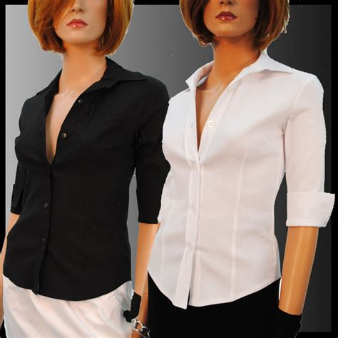 fitted blouses fitted white blouse silk pintuck blouse