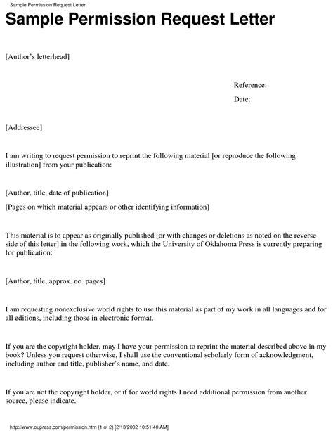 therapist resumes exles free unique resume